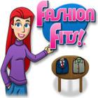 Mäng Fashion Fits