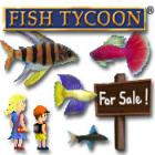 Mäng Fish Tycoon