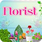 Mäng Florist