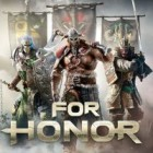 Mäng For Honor