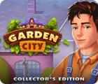 Mäng Garden City Collector's Edition