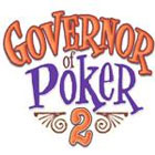 Mäng Governor of Poker 2 Premium Edition