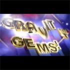 Mäng Gravity Gems