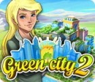 Mäng Green City 2