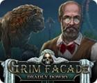 Mäng Grim Facade: A Deadly Dowry
