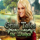 Mäng Grim Tales: The Wishes