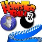 Mäng Hamsterball