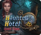 Mäng Haunted Hotel: Lost Time