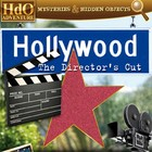 Mäng HdO Adventure: Hollywood
