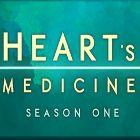 Mäng Heart's Medicine: Season One