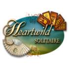Mäng Heartwild Solitaire