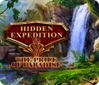 Mäng Hidden Expedition: The Price of Paradise