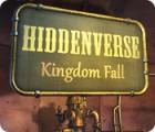Mäng Hiddenverse: Kingdom Fall