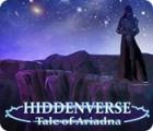 Mäng Hiddenverse: Tale of Ariadna