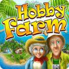 Mäng Hobby Farm