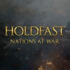 Mäng Holdfast: Nations At War
