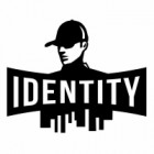 Mäng Identity