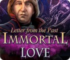 Mäng Immortal Love: Letter From The Past