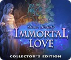 Mäng Immortal Love: Stone Beauty Collector's Edition