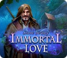 Mäng Immortal Love: Stone Beauty