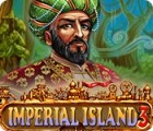 Mäng Imperial Island 3: Expansion
