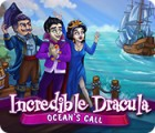 Mäng Incredible Dracula: Ocean's Call
