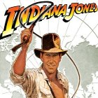 Mäng Indiana Jones And The Lost Treasure Of Pharaoh