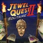 Mäng Jewel Quest Solitaire 2