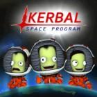 Mäng Kerbal Space Program