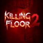 Mäng Killing Floor 2