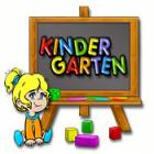 Mäng Kindergarten