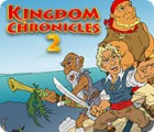 Mäng Kingdom Chronicles 2