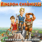 Mäng Kingdom Chronicles Collector's Edition