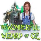 Mäng L. Frank Baum's The Wonderful Wizard of Oz