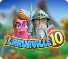 Mäng Laruaville 10
