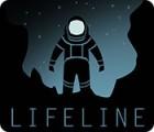 Mäng Lifeline