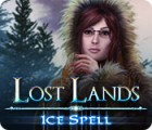Mäng Lost Lands: Ice Spell