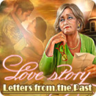 Mäng Love Story: Letters from the Past