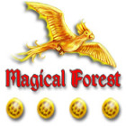Mäng Magical Forest