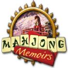 Mäng Mahjong Memoirs