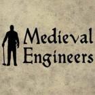 Mäng Medieval Engineers