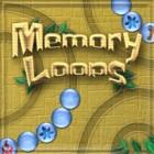 Mäng Memory Loops