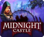 Mäng Midnight Castle