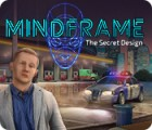 Mäng Mindframe: The Secret Design