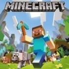 Mäng Minecraft