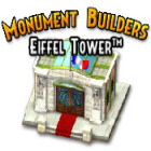 Mäng Monument Builders: Eiffel Tower