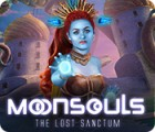 Mäng Moonsouls: The Lost Sanctum