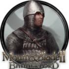 Mäng Mount & Blade II: Bannerlord