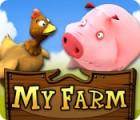 Mäng My Farm