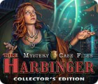 Mäng Mystery Case Files: The Harbinger Collector's Edition